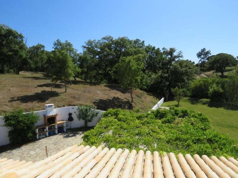 Quintas e herdades para comprar, Castelo (Sesimbra), Sesimbra, Setúbal - Foto 48
