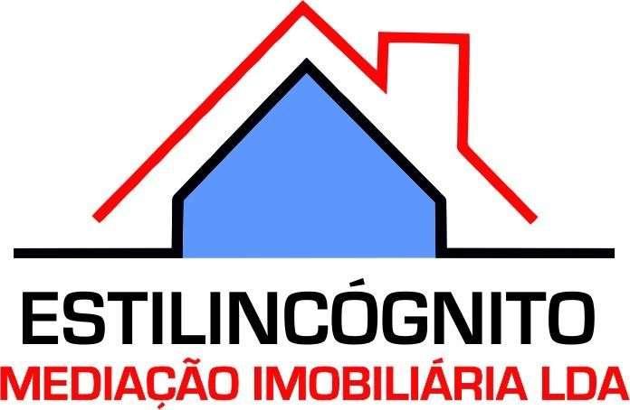 Agência Imobiliária: Estilincognito Mediação Imobiliária