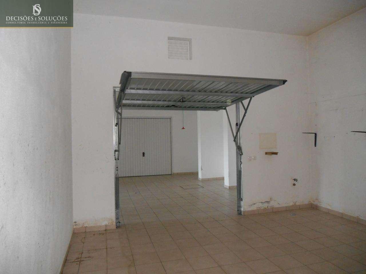 Apartamento para comprar, Zebreira e Segura, Castelo Branco - Foto 28