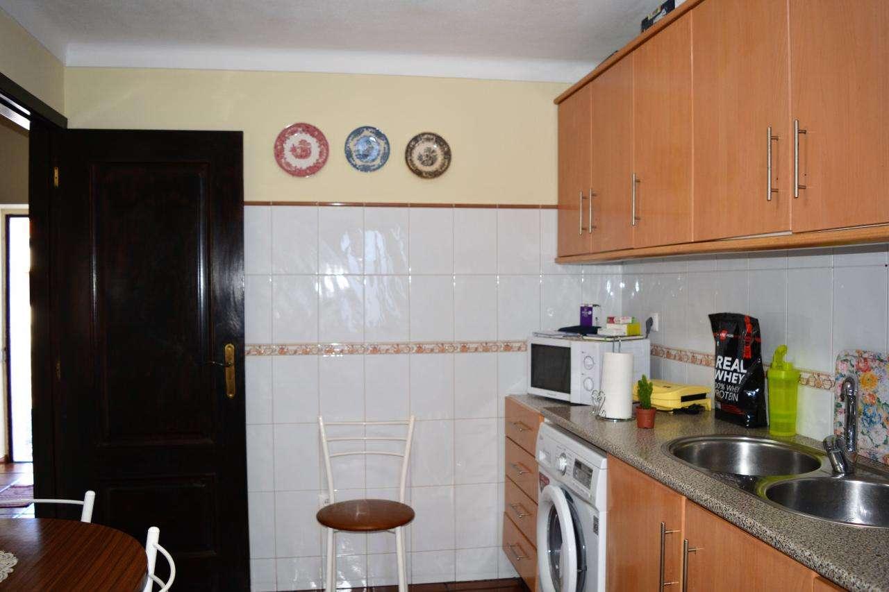 Moradia para comprar, Moura (Santo Agostinho e São João Baptista) e Santo Amador, Moura, Beja - Foto 5
