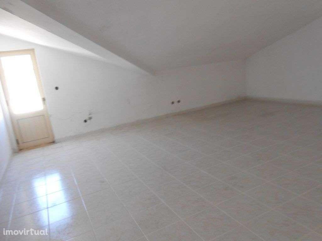 Apartamento para arrendar, Pussos São Pedro, Alvaiázere, Leiria - Foto 22
