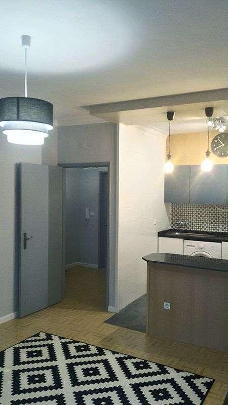 Apartamento para comprar, Braga (São José de São Lázaro e São João do Souto), Braga - Foto 35