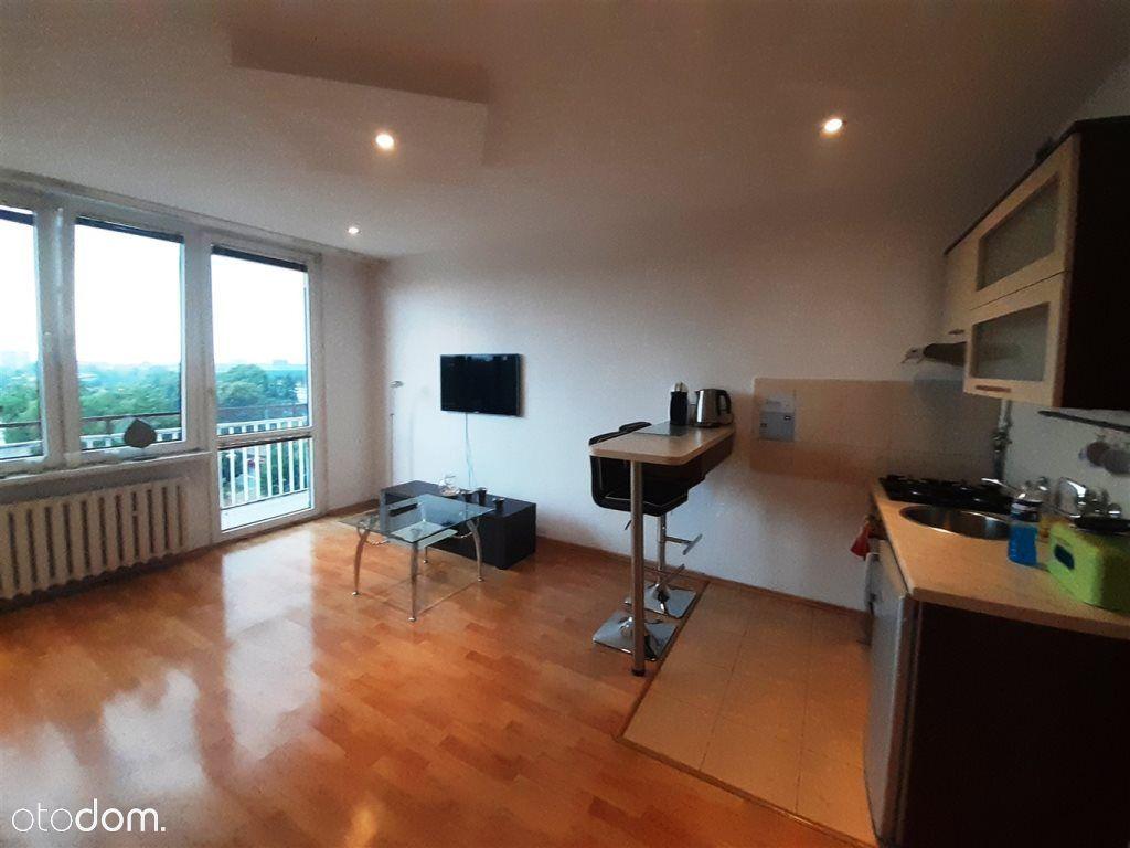 Mieszkanie, 30,34 m², Tychy