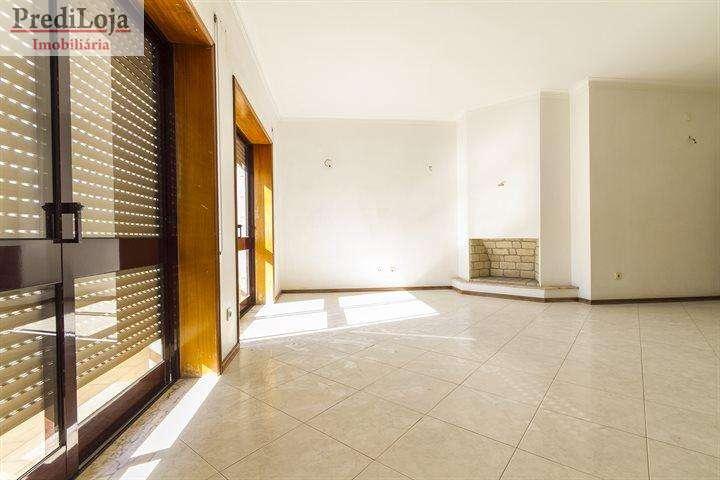 Apartamento para comprar, Paços de Ferreira, Porto - Foto 1