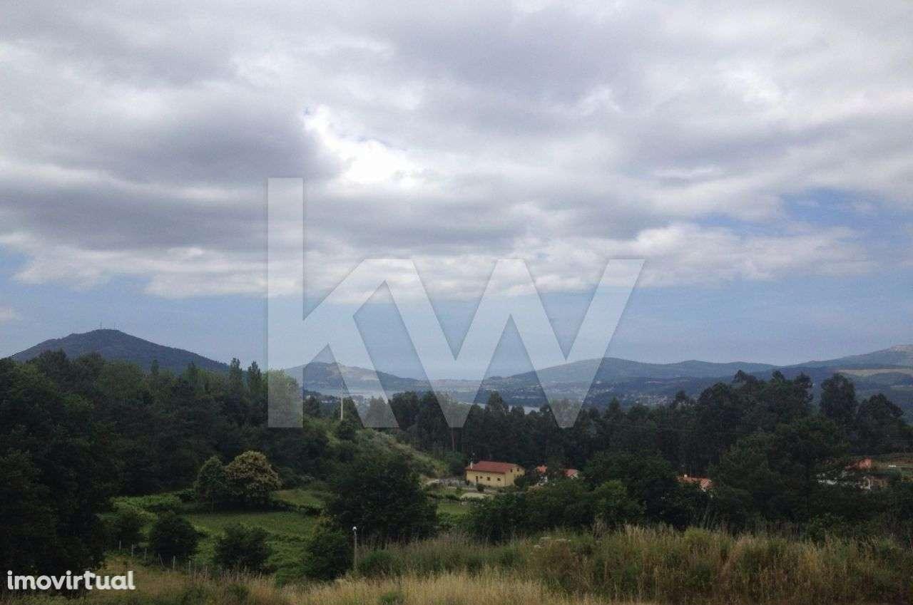 Terreno para comprar, Loivo, Viana do Castelo - Foto 11