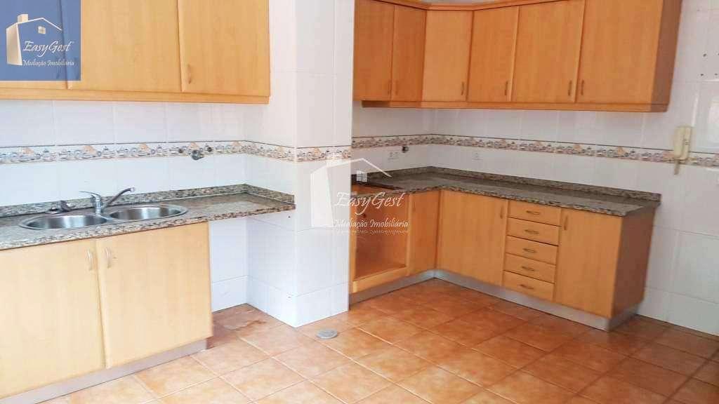 Apartamento para comprar, São João de Loure e Frossos, Albergaria-a-Velha, Aveiro - Foto 5