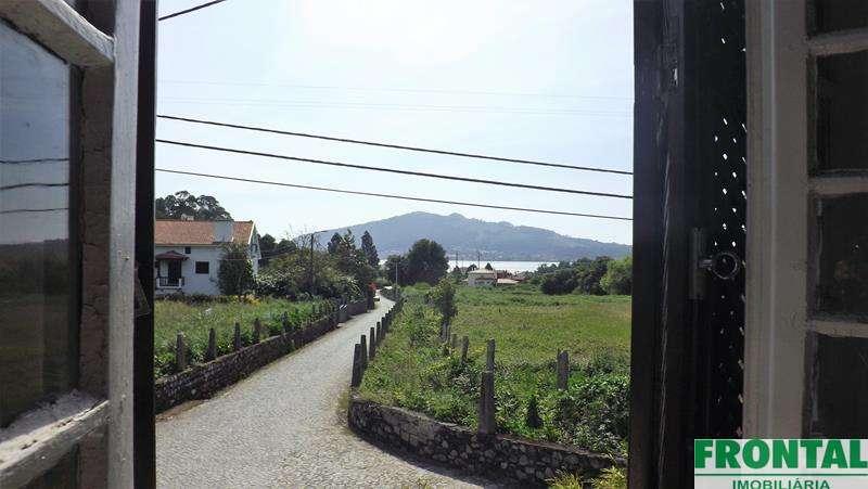 Quintas e herdades para comprar, Seixas, Viana do Castelo - Foto 17