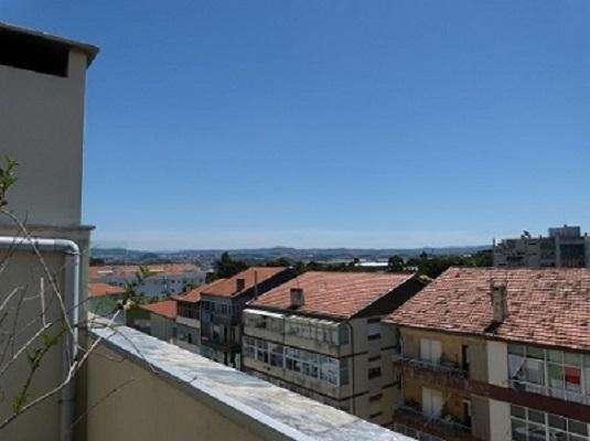 Apartamento para comprar, Oliveira do Douro, Vila Nova de Gaia, Porto - Foto 17