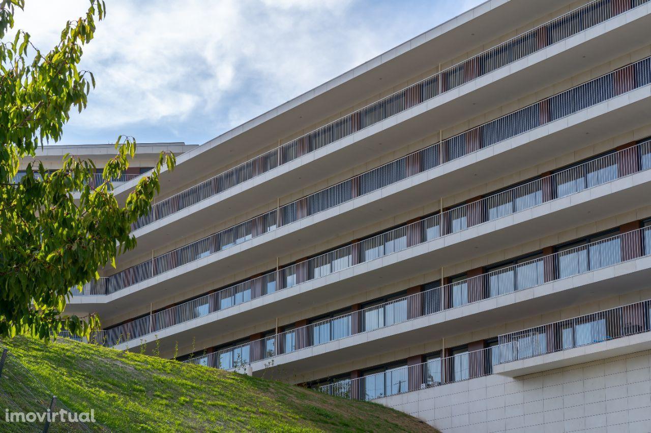 Empreendimentos, Rua Monte da Costa, Campanhã - Foto 28