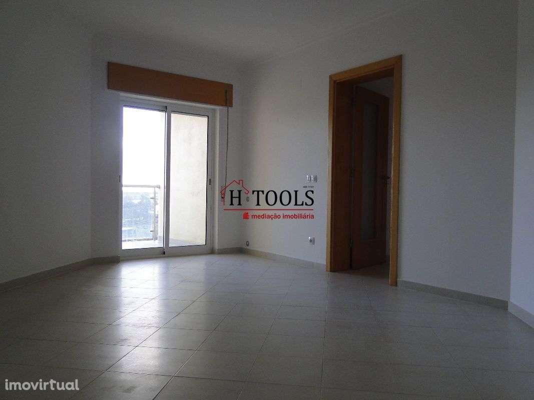 Apartamento para comprar, Azambuja - Foto 3