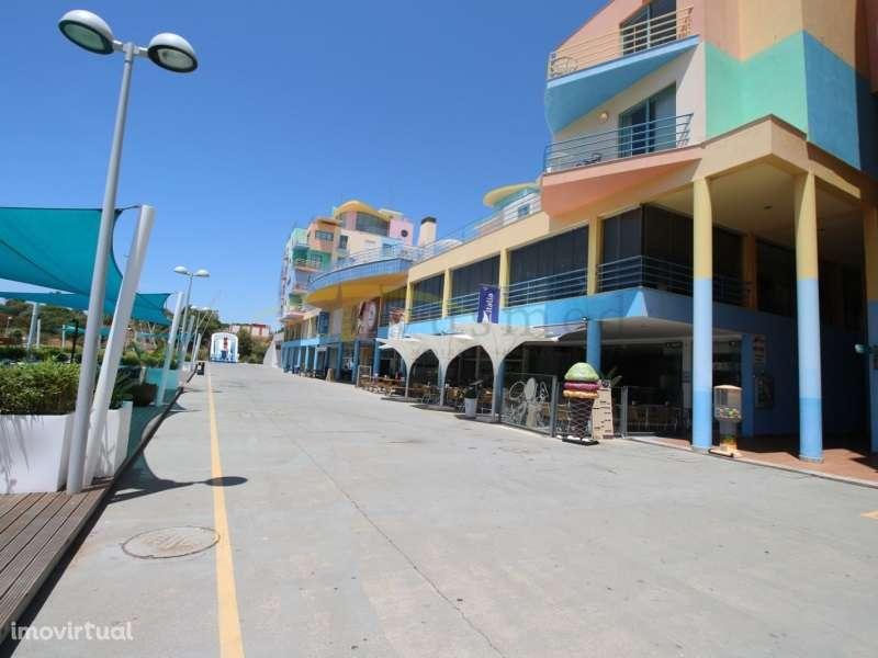 Loja para arrendar, Albufeira e Olhos de Água, Albufeira, Faro - Foto 2