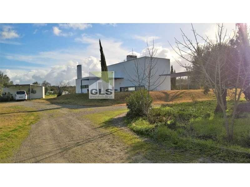 Moradia para comprar, Quinta do Anjo, Palmela, Setúbal - Foto 8