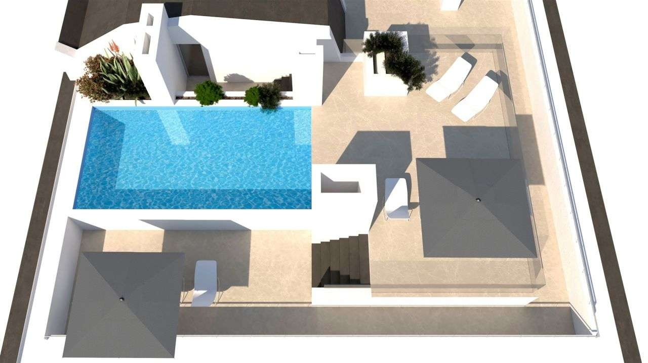 Apartamento para comprar, Lagos (São Sebastião e Santa Maria), Lagos, Faro - Foto 6
