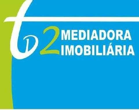 Agência Imobiliária: T2 Mediadora Imobiliária