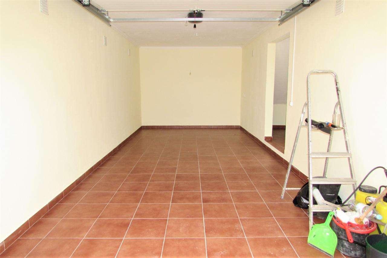 Moradia para comprar, Caldas da Rainha - Santo Onofre e Serra do Bouro, Leiria - Foto 23