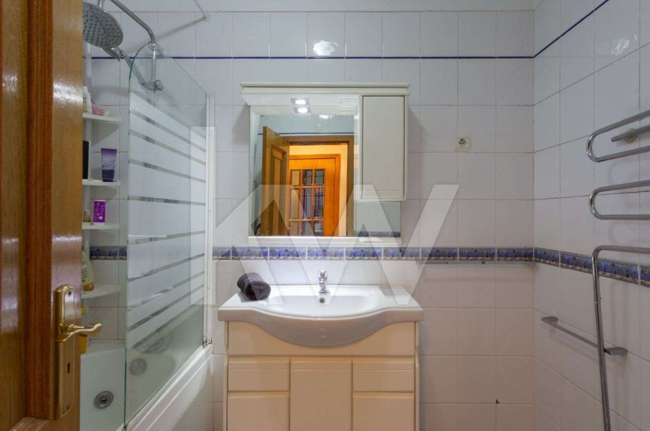 Apartamento para comprar, São Domingos de Rana, Cascais, Lisboa - Foto 8