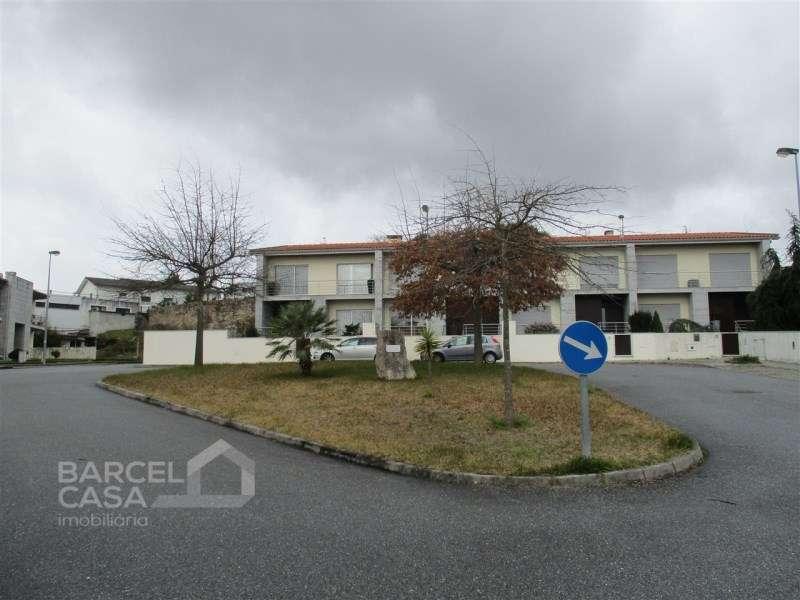 Moradia para comprar, Perelhal, Braga - Foto 24