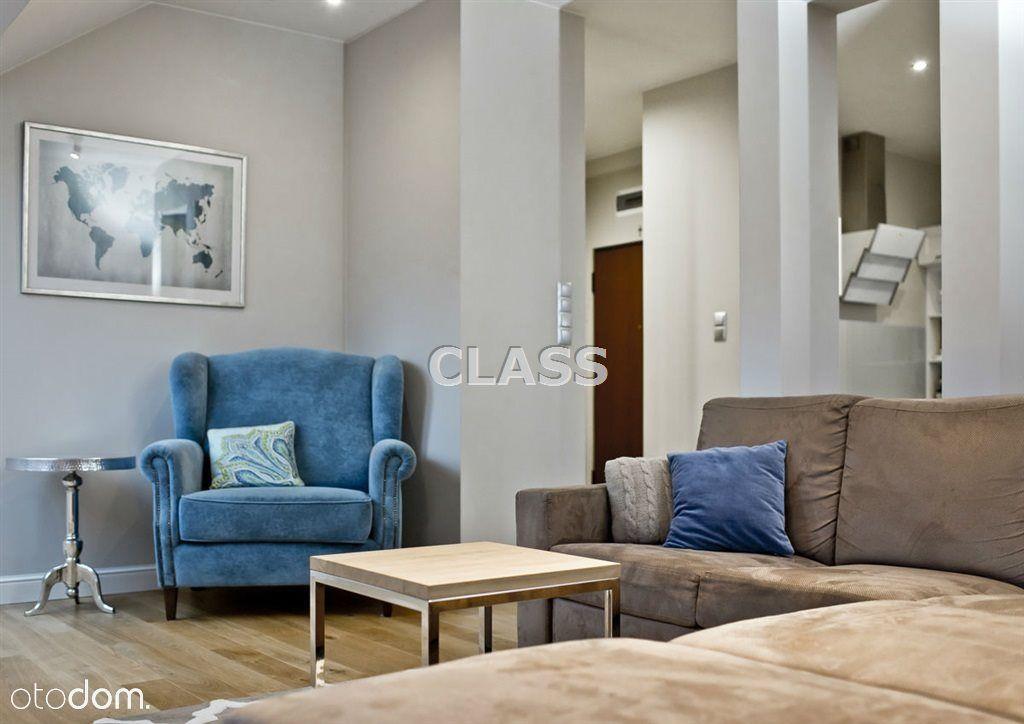 Mieszkanie, 85 m², Niemcz