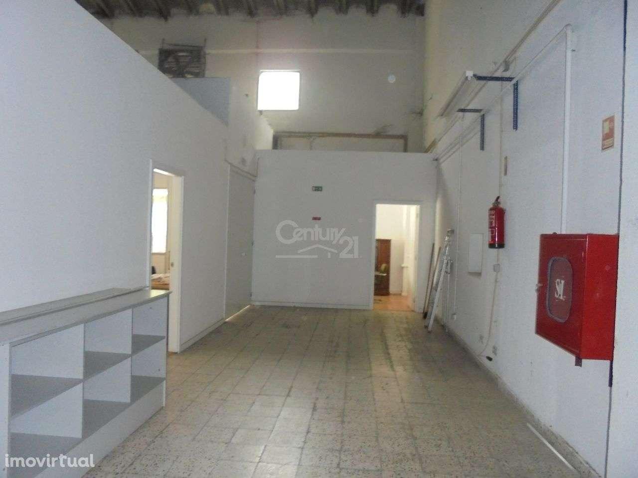 Armazém para comprar, Barcarena, Oeiras, Lisboa - Foto 11