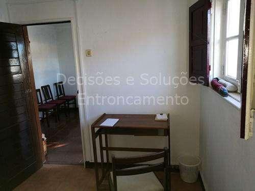 Moradia para comprar, Vila Nova da Barquinha - Foto 7