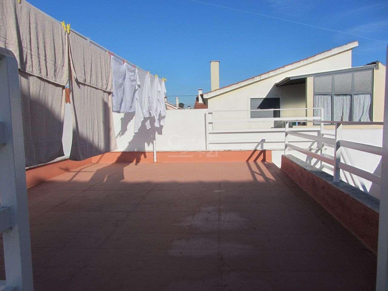 Moradia para comprar, Quinta do Conde, Setúbal - Foto 40