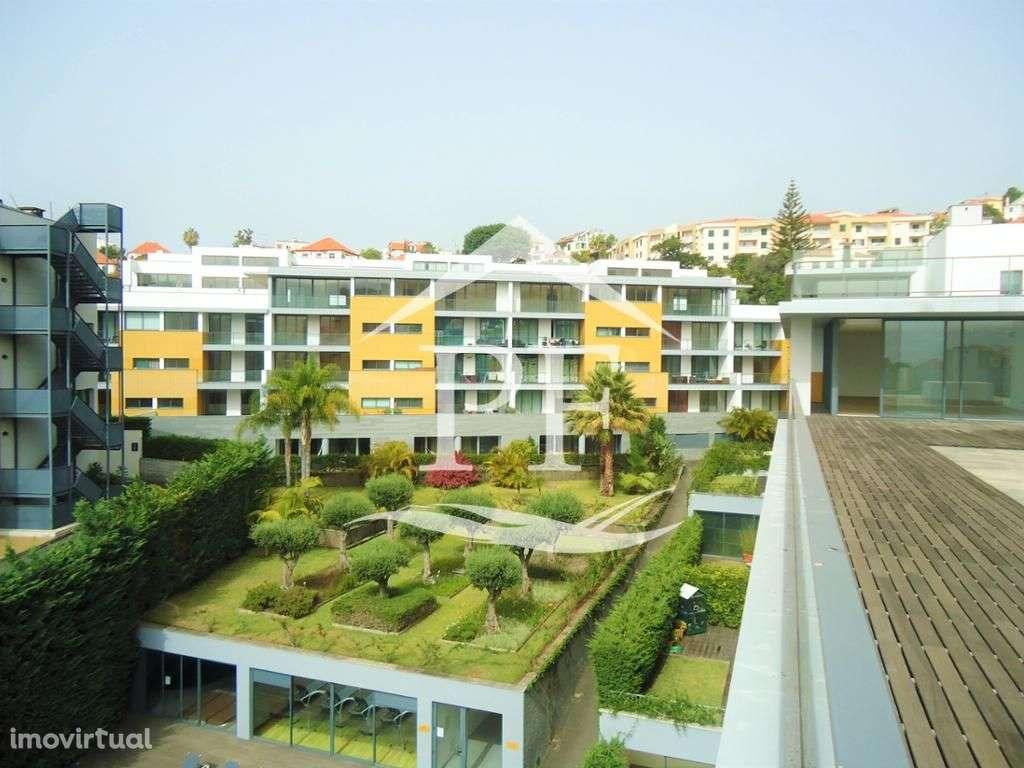 Apartamento para comprar, São Pedro, Ilha da Madeira - Foto 4