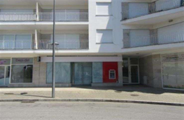 Garagem para comprar, Valença, Cristelo Covo e Arão, Valença, Viana do Castelo - Foto 1