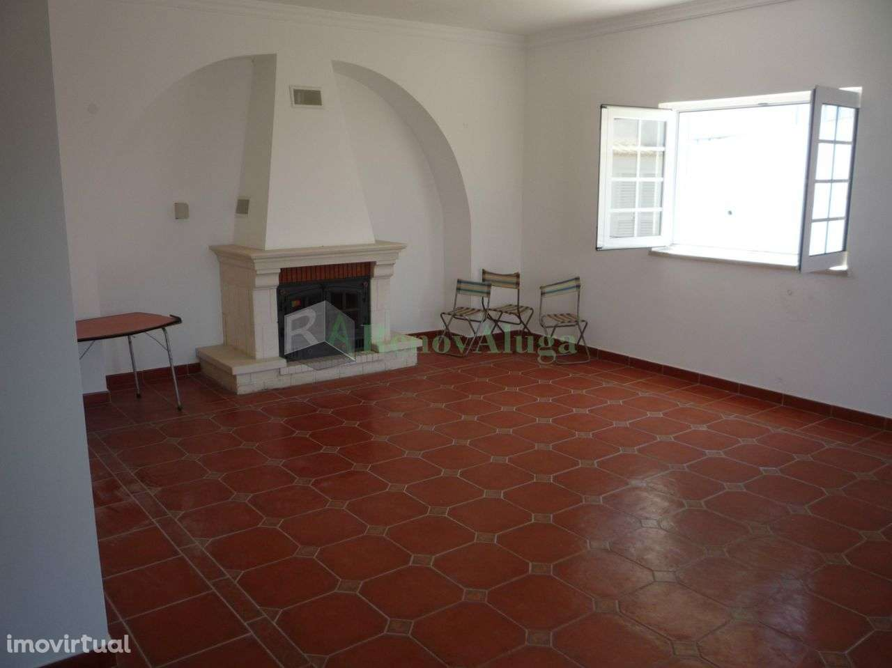 Moradia para arrendar, Quinta do Anjo, Setúbal - Foto 5