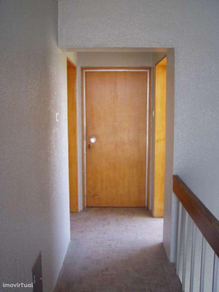 Apartamento para comprar, Pinhel, Guarda - Foto 4