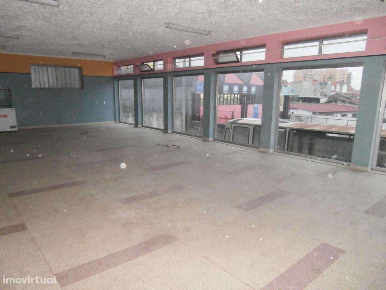 Loja para comprar, Pedrouços, Porto - Foto 2