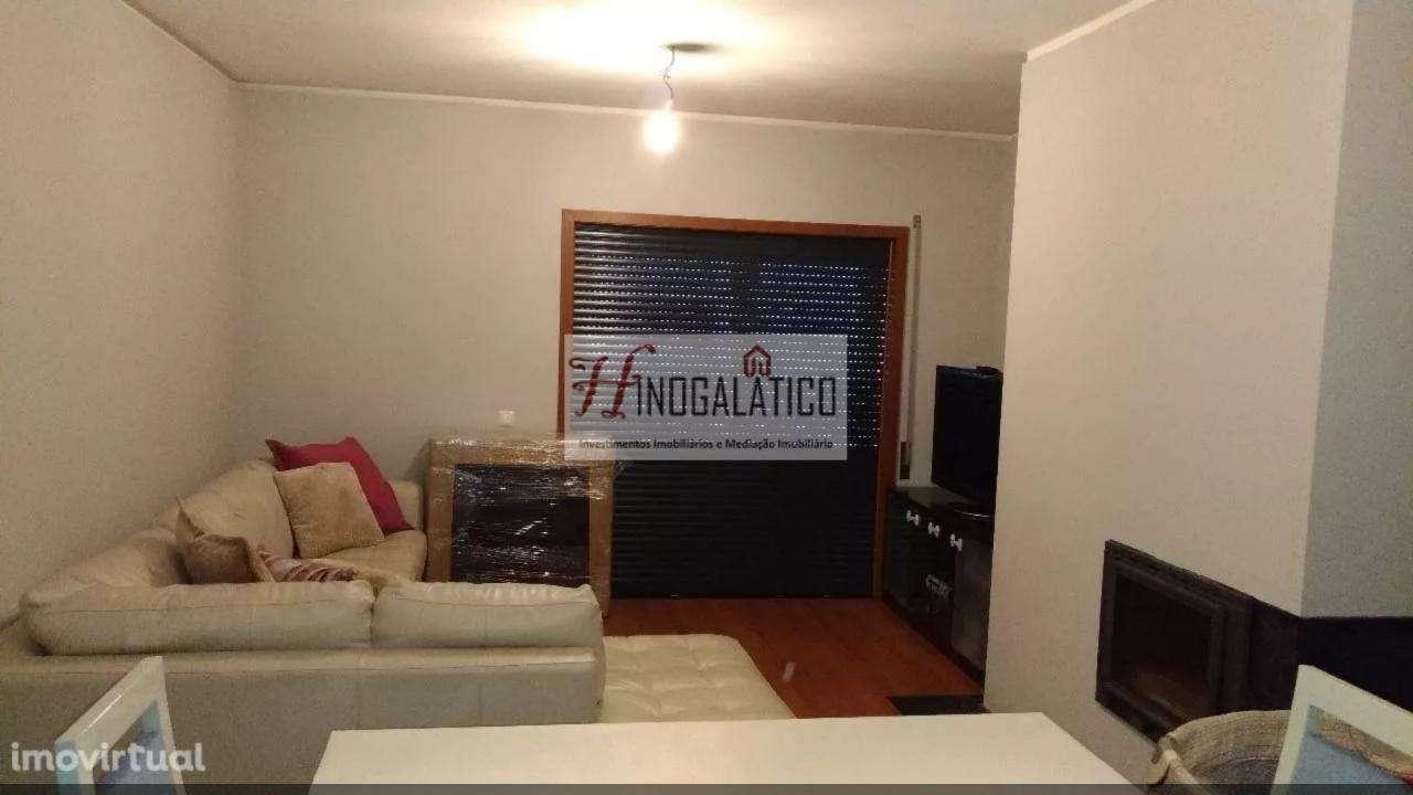 Apartamento para comprar, Gandra, Porto - Foto 13