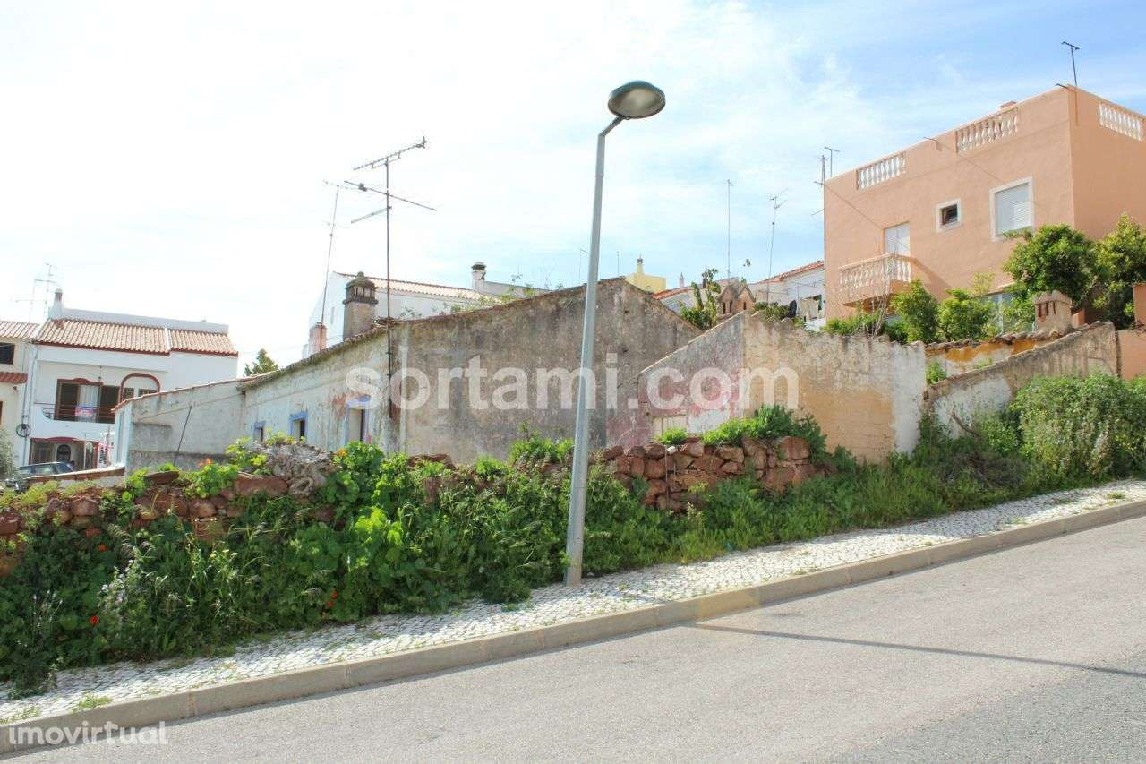 Terreno para comprar, Silves - Foto 3