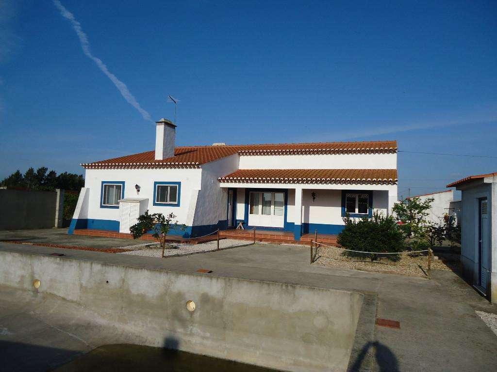 Moradia para comprar, Benavente, Santarém - Foto 22