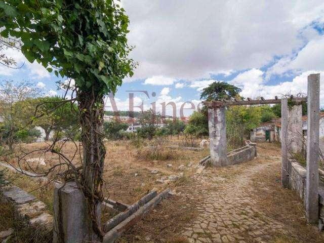 Quintas e herdades para comprar, Queluz e Belas, Lisboa - Foto 21