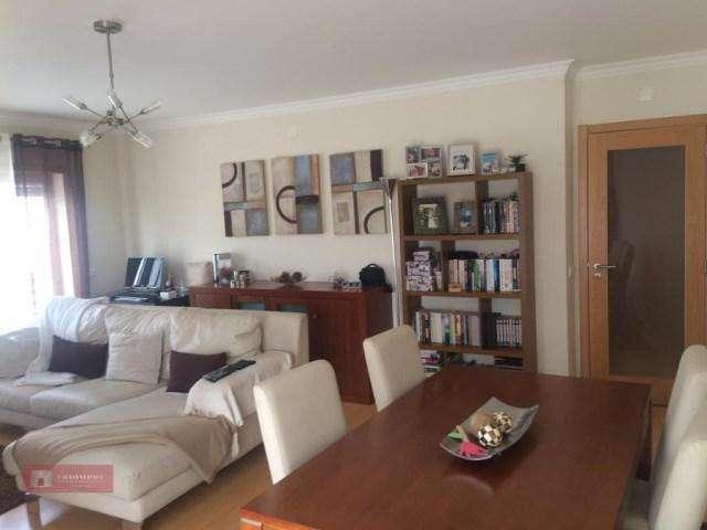 Apartamento para comprar, Alfeizerão, Leiria - Foto 3