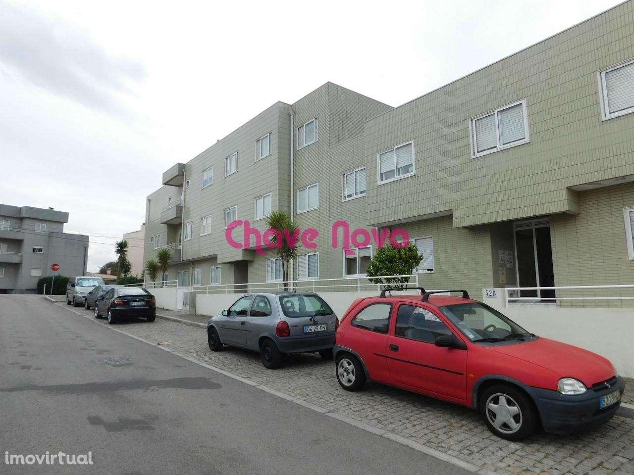 Apartamento para comprar, Madalena, Vila Nova de Gaia, Porto - Foto 1