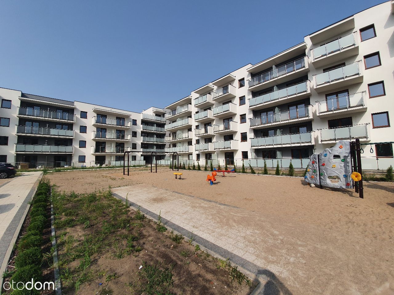 Srzedam mieszkanie 4 pokojowe 69,74 m2