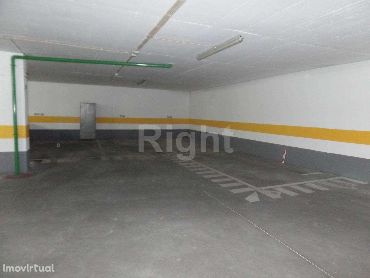 Apartamento para arrendar, Benfica, Lisboa - Foto 26