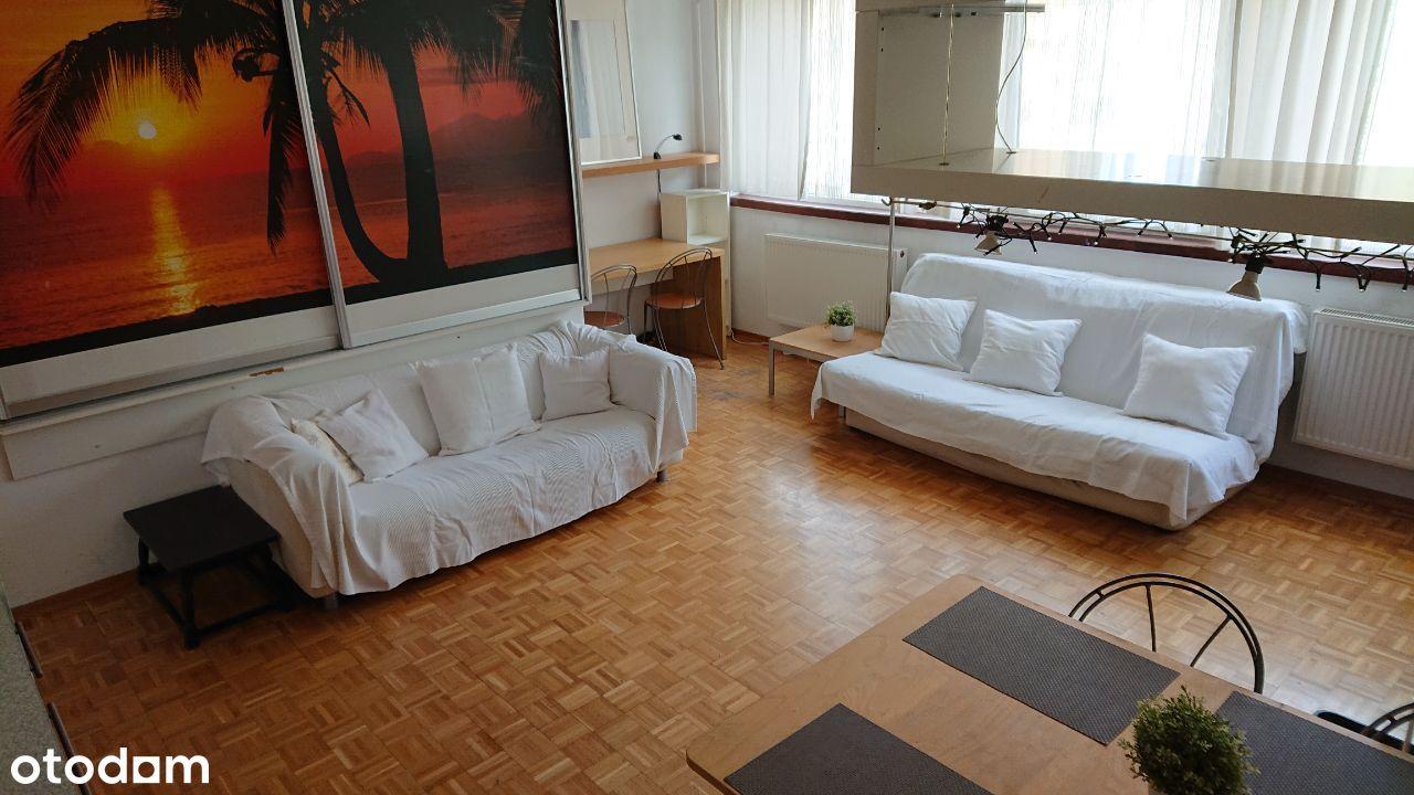 Do wynajęcia: Nowoczesne 3-pok. mieszkanie 54 m2