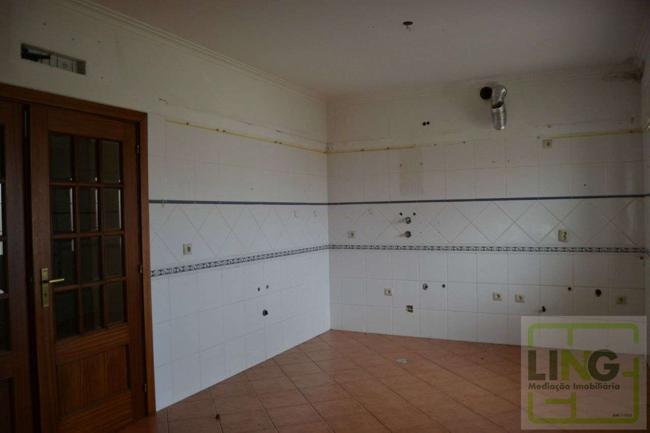 Moradia para comprar, Castelo Branco - Foto 6