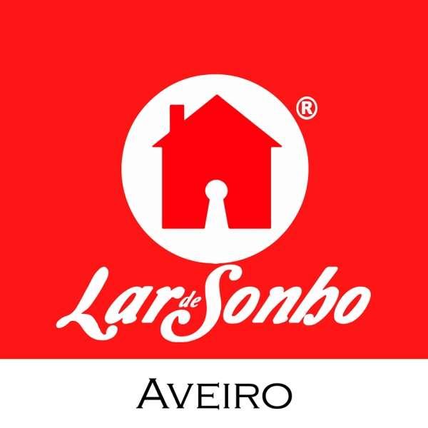 Este apartamento para comprar está a ser divulgado por uma das mais dinâmicas agência imobiliária a operar em Gafanha da Nazaré, Aveiro