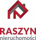 Deweloperzy: Agencja Obrotu Nieruchomościami RASZYN - Raszyn, pruszkowski, mazowieckie