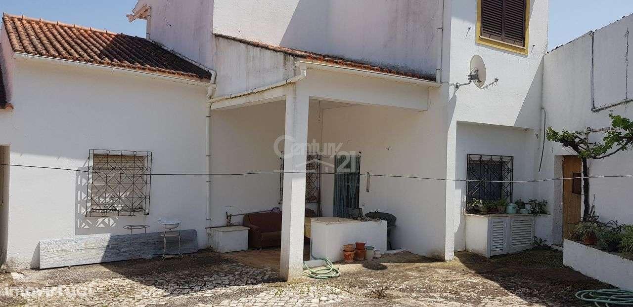 Moradia para comprar, Albufeira e Olhos de Água, Faro - Foto 25