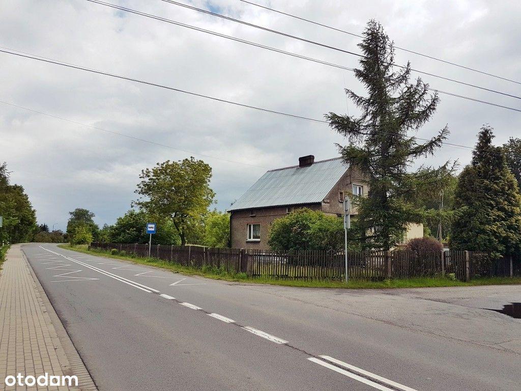 Dom, 115 m², Turza Śląska