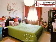Apartamento para comprar, Rua Sé, Castelo Branco - Foto 10