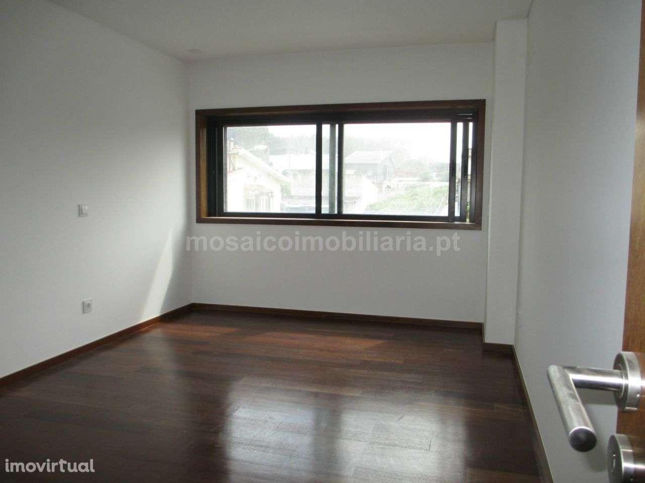 Apartamento para comprar, Canidelo, Porto - Foto 41
