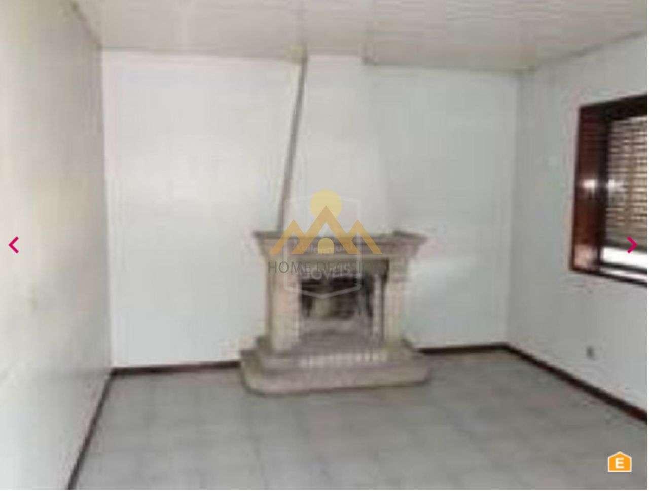 Apartamento para comprar, Lordelo, Paredes, Porto - Foto 3