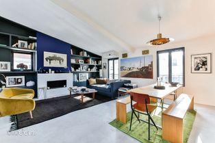 Dom w cenie mieszkania, ogródek, Podgórze- Rybitwy