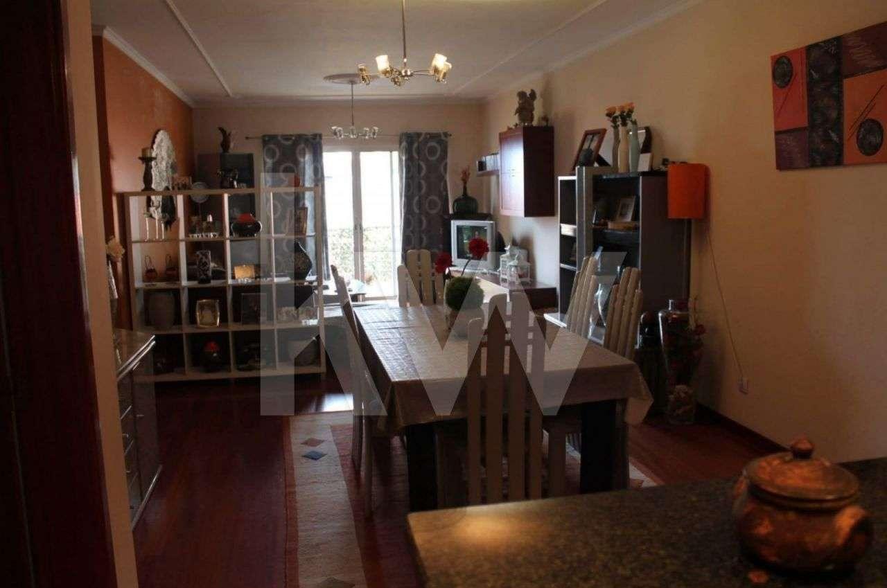 Apartamento para comprar, Ponta do Sol - Foto 4