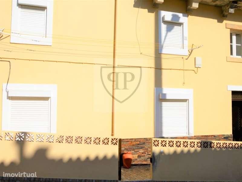Apartamento para arrendar, Cascais e Estoril, Cascais, Lisboa - Foto 15